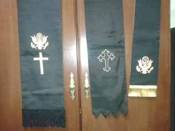 Army_Chaplain_Stoles