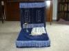 Army Chaplain Kits