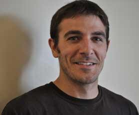John Nielson