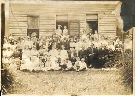 Newkirk_Reunion-WENs_home-06Sep195