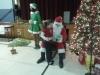 The Densford Family Sings …Christmas