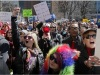 Indiana's RFRA & the Response: Hate or Freedom?