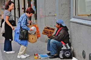Helping-the-homeless1