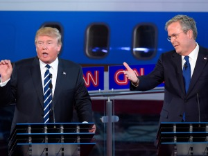 the-cnn-presidential-debate-descended-into-an-epic-no-holds-barred-brawl