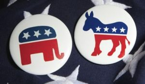 republican-elephant-democratic-donkey-e_c13-0-673-385_s400x233