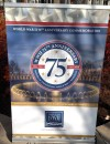 Pearl Harbor 75th AnniversaryCommemoration