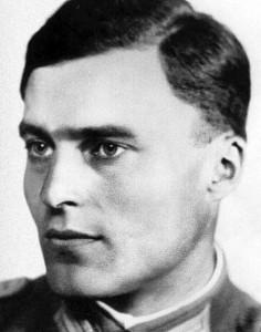 Claus_von_Stauffenberg_portrait_(1907-1944)