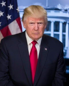 Trump-Official-10