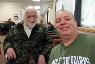 dad-me-2017-12-28