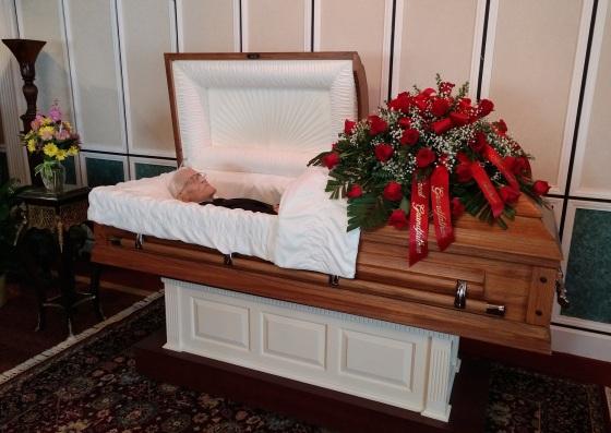 Funeral-0d-a