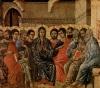 Pentecost Sunday Invites You toLove!