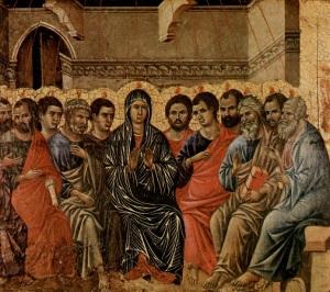 Pentecost-Duccio_di_Buoninsegna_018-25