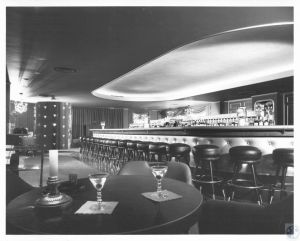 Beverly_Hills_Supper_Club_bar