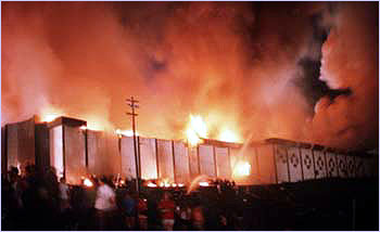Beverly_Hills_Supper_Club_fire