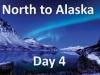 Move to Alaska-Day4
