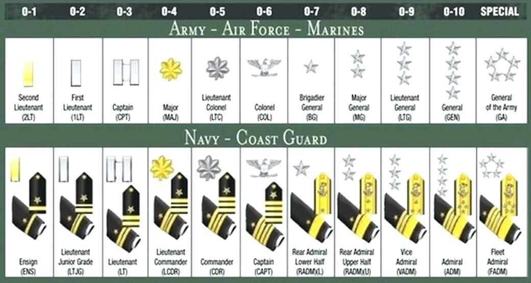 fancy-navy-rank-chart-on-military-ranking-chart-officer-insignia-enlisted-us-navy-rank-of-navy-rank-chart